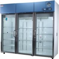 Хроматографический холодильник Thermo Scientific FRCR 3004V