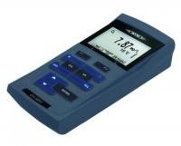 Кислородомер Oxi 3310 WTW Set 1