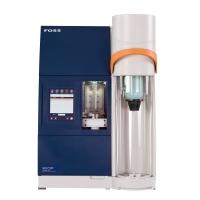 Kjeltec 8400 автоматический анализатор белка по методу Кьельдаля FOSS