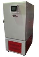 Климатическая камера TESTMAK TMT-9270 (18000 л.)