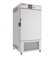 Климатическая камера TMT-9200 120 литров