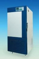 Климатическая камера WiseCube® WTH-E420 (DAIHAN)