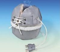 Тканевый колбонагреватель Daihan DH.WHM121304 (2000 мл)