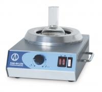 LOIP LH-120 колбонагреватель  одноместный  до + 400 °С, 2000 мл