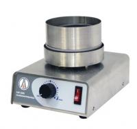 Колбонагреватель LOIP LH-250: одноместный, Т до +600 °С, объем колб: 250 - 1000 мл
