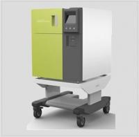 Компактный низкотемпературный стерилизатор HMTS-30Е