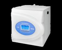 Компактный инкубатор Biosan S-Bt Smart Biotherm