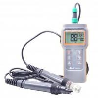 Кондуктометр/оксиметр AZ Instrument AZ-86021 (EC/DO)