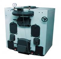 Котел VIADRUS VSB IV твердого палива, природний газ,рідке паливо