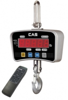 Крановые весы CAS Caston I (THA) 1