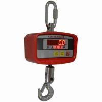 Крановые весы OCS-0,3t-XZL электронные
