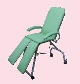 Кресло косметологическое КОСМО