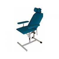 Крісло отоларингологічне КО-1 Завіт
