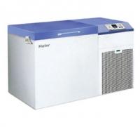 Кріоморозильник Haier DW-150W200 -150°C