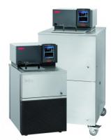 Криостат CC-805 HUBER