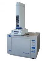 Газовый хроматограф мод. Кристаллюкс- 4000М (фото)