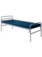 Ліжко функціональна медична стаціонарна КФМ Завіт