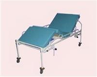 Кровать функционльная четырех секционная с электроприводом КФ-4Э1