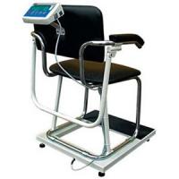 Ваги медичні - крісло Radwag WPT/K