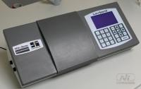 Колориметр Lovibond PFX.i-995