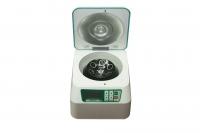 Лабораторна центрифуга СМ-3М.01 MICROmed для пробірок 50 мл