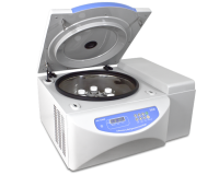 Лабораторная центрифуга с охлаждением LMC-4200R (BIOSAN)