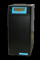 Лабораторний генератор чистого азоту і нульового повітря ГЧА-21Д-72В