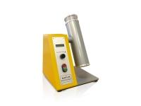 Лабораторний млин для подрібнення проб олійних культур ВЬЮГА-3М