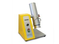 Лабораторний млин для подрібнення проб твердих продуктів ВЬЮГА-3МТ