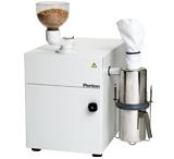 Лабораторний молотковий млин Perten Instruments LM 3100