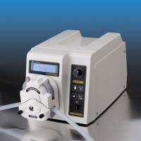 Лабораторний перистальтичний насос BT100-1F/ з головкою YZ1515