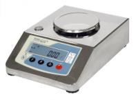 Лабораторні ваги Техноваги ТВЕ-0,6-0,01-N-а