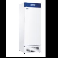 Лабораторний холодильник HLR-198F Haier медичний
