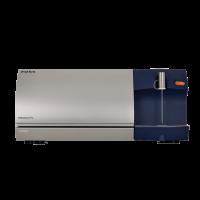 Лабораторный анализатор качества молока MilkoScan FT1 FOSS