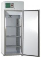 Лабораторный морозильный шкаф DS-BB7PR 700 л, -10...-25°С