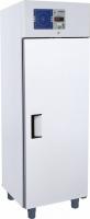 Холодильный шкаф DS-SM40X  400 л, +2...+10°С
