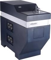 Лабораторный оптико-эмиссионный спектрометр Atlantis GNR