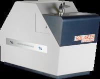 Лабораторный оптико-эмиссионный спектрометр Solaris CCD Plus GNR