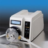 Лабораторный перистальтический насос WT600-1F/ с головкой (1,2) YZII25