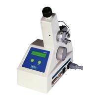 Лабораторный рефрактометр KRUSS AR 4