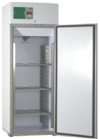 Лабораторный холодильник DS-BM7PR 700 л, +2° +10°C