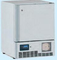 Лабораторный холодильный шкаф DS-SB10 100 л, 4°С