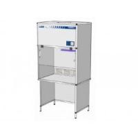 Ламинарный шкаф 2 класс ШЛ-1.2 700x750x2150