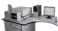 Лазерно-искровой спектрометр ЛИЭС Искролайн