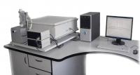 Лазерно-іскровий спектрометр ЛІЕС Іскролайн