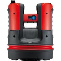 Лазерный дальномер 3D Disto