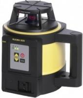 Лазерный нивелир Leica Rugby 820