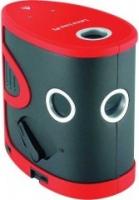 Лазерный нивелир LINO P5