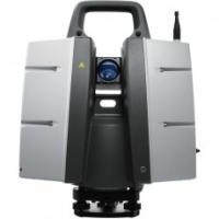 Лазерний сканер Leica ScanStation P30