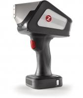 Лазерний аналізатор SciAps Z200 портативний